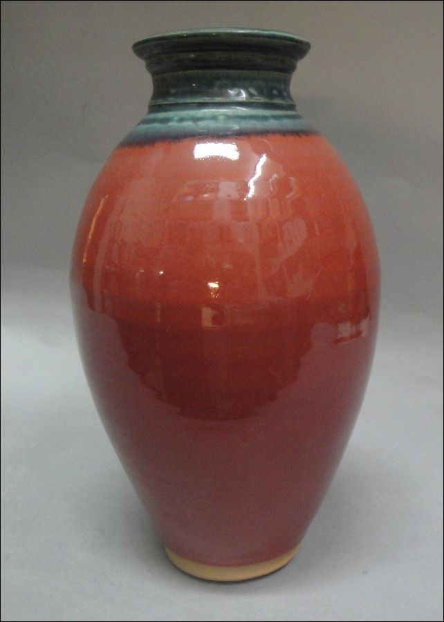 Click to view detail for TH-5228 Flower Vase