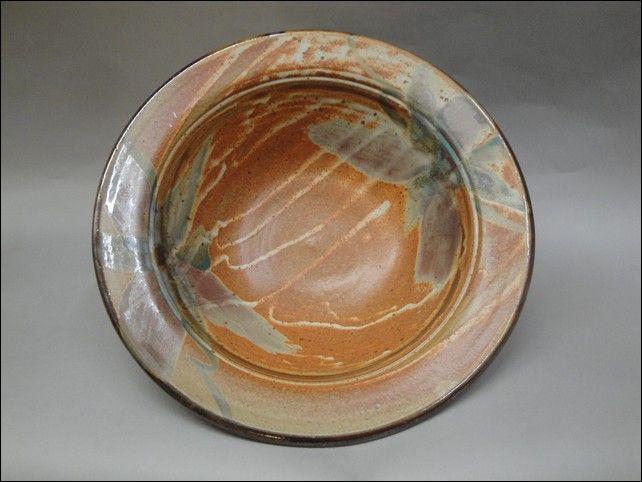 Click to view detail for TH-6763 The Perfect Serving Bowl
