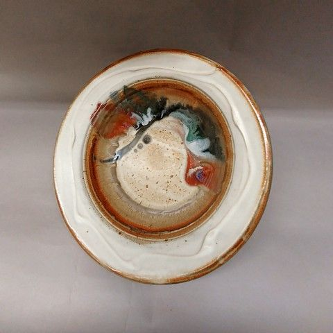 Click to view detail for Bowl 13x4