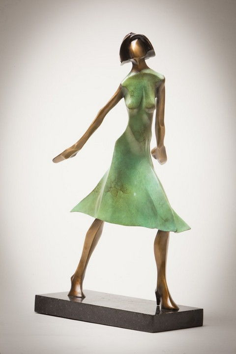 Click to view detail for RP-020 Dance, Dance, Dance 11/25  $4450