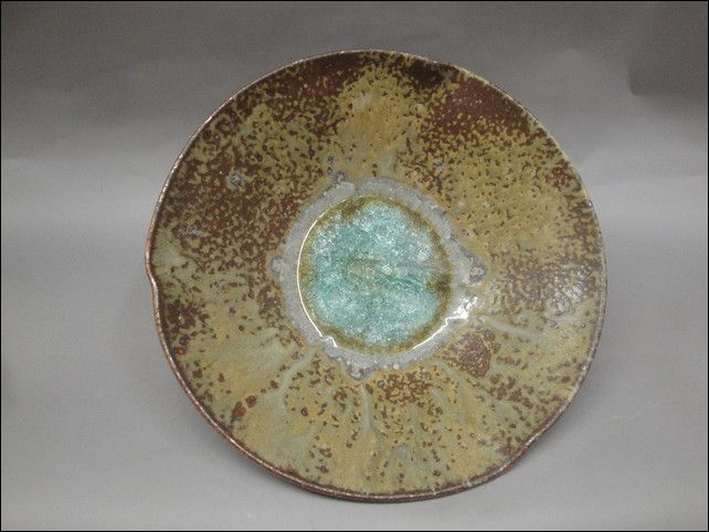 Click to view detail for KB372 PInch Bowl ~12