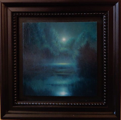 Click to view detail for Moonlight & Mist 4x4