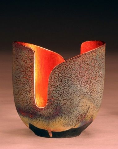 Click to view detail for WB-1303 Glow Pot